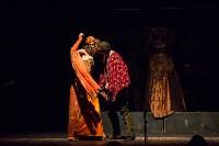 """Спектакль """"Ромео и Джульетта"""", Фото: 38"""