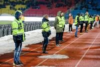 Арсенал Тула - Газовик Оренбург, Фото: 70