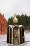 Белевский район, Жабынь, Фото: 9