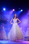 Мисс Тула-2013, Фото: 72