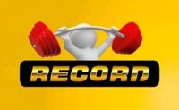 Record, фитнес-клуб, Фото: 2