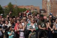 Парад Победы в Туле-2019, Фото: 6
