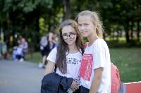 «Школодром-2018». Было круто!, Фото: 368