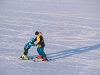 Зимние развлечения в Некрасово, Фото: 1