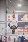 Первенство ЦФО по спортивной гимнастике, Фото: 120