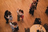 Как в Туле прошел уникальный оркестровый фестиваль аргентинского танго Mucho más, Фото: 148