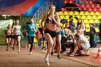 Первенство Тульской области по лёгкой атлетике., Фото: 17