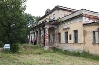 Усадьба Мирковичей в Одоеве, Фото: 25