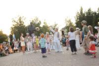 """Открытие """"Театрального дворика-2014"""", Фото: 153"""