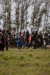 637-я годовщина Куликовской битвы, Фото: 112