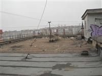 Тульские крыши от Андрея Костромина, Фото: 9