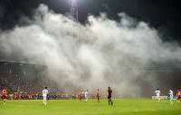 Арсенал - Зенит 0:5. 11 сентября 2016, Фото: 67