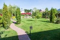 Чудо-сад от ландшафтного дизайнера Юлии Чулковой, Фото: 5