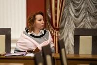 Тульская область потратила 8,5 млн рублей на финансирование научных проектов, Фото: 47