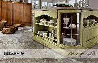 Выгодные предложения мебели в Туле, Фото: 5