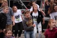 Танцевальный фестиваль на площади Ленина. 13.09.2015, Фото: 50
