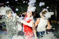 Пенная вечеринка в Долине Х, Фото: 42