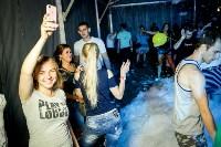 Пенная вечеринка в Долине Х, Фото: 181
