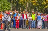 Кросс-нации 2015, 27.09.2015, Фото: 10