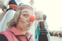 Театральное шествие в День города-2014, Фото: 117