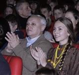 """""""Утренняя звезда"""" по-тульски, Фото: 7"""