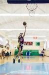 Первенство Тулы по баскетболу среди школьных команд, Фото: 22