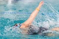 Открытое первенство Тулы по плаванию в категории «Мастерс», Фото: 40