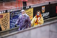 """""""Арсенал"""" - """"Рубин"""" 8 мая 2021 г., Фото: 54"""