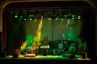 """Группа """"Пикник"""" в Туле, Фото: 40"""