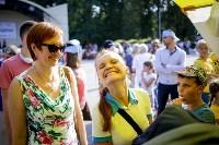 «Школодром-2018». Было круто!, Фото: 327
