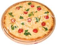Где в Туле поесть и заказать пиццу, Фото: 16