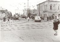 История тульского трамвая, Фото: 17