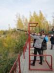 """День мужика в стрелковом комплексе """"Цитадель"""", Фото: 13"""