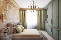 Дизайн интерьера в Туле: выбираем профессионалов, которые воплотят ваши мечты, Фото: 32