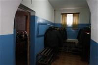 Экскурсия в колонию Донского, где сидит экс-губернатор Дудка, Фото: 8
