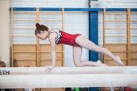 Первенство ЦФО по спортивной гимнастике среди юниорок, Фото: 88
