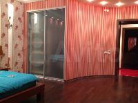 Как выглядят самые дорогие квартиры Тулы, Фото: 2