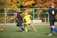 1/8 финала Кубка «Слободы» по мини-футболу 2014, Фото: 48
