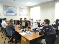Выбираем вуз или колледж в Туле, Фото: 3