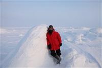 Репортаж с Северного Полюса, Фото: 22
