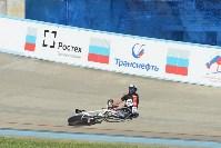 Первенство России по велоспорту на треке., Фото: 22