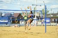 VI международного турнир по пляжному волейболу TULA OPEN, Фото: 86