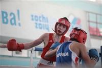 Первенство Тульской области по боксу, Фото: 5
