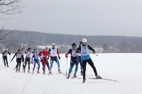 Лыжня России 2016, 14.02.2016, Фото: 124