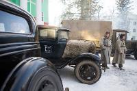 """В Алексине стартовали съемки фильма """"Первый Оскар"""", Фото: 65"""