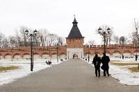 Совещание в кремле, Фото: 3