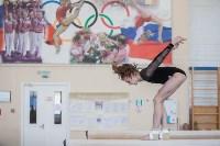 Первенство ЦФО по спортивной гимнастике среди юниорок, Фото: 40