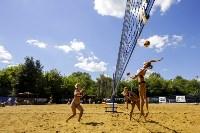 VI международного турнир по пляжному волейболу TULA OPEN, Фото: 106