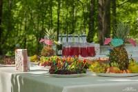 Свадебное застолье: выбираем ресторан, Фото: 28