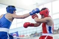 Первенство Тульской области по боксу., Фото: 17